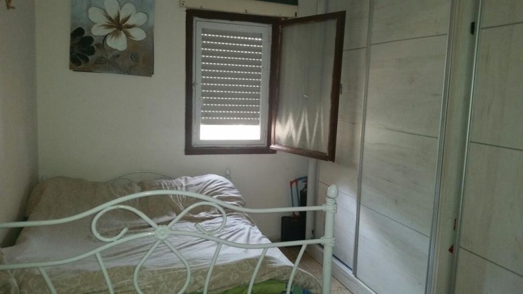 דירת 2 חדרים מעולה למגורים/השקעה